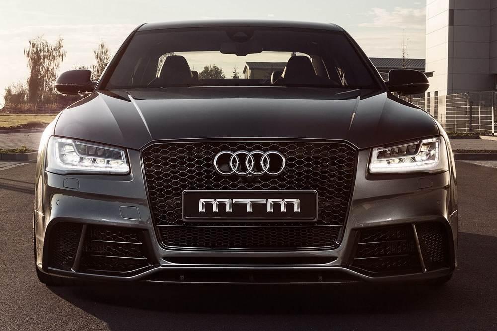 MTM-Audi-S8-Tallageda-24