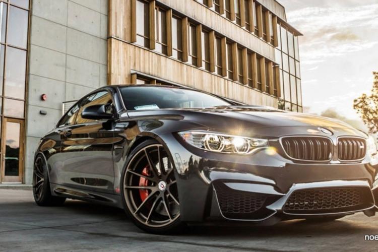 Noelle BMW M4 Tuning S55 Leistungssteigerung F82 F83 M3 F80 3 750x500