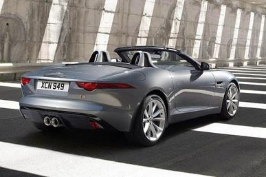 Vign_2013-Jaguar-F-Type-751