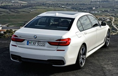 Vign_BMW-7-Series-M-Sport-0-600x390