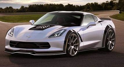 Vign_Callaway-Corvette-2