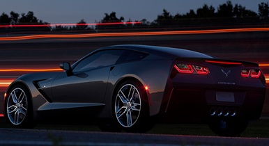 Vign_Corvette