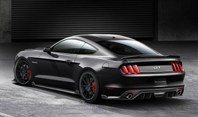 Vign_Hennessey-Mustang-HPE700-1