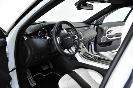 Vign_Land_Rover_Evoque_Startech_501
