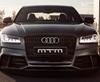 Vign_MTM-Audi-S8-Tallageda-24