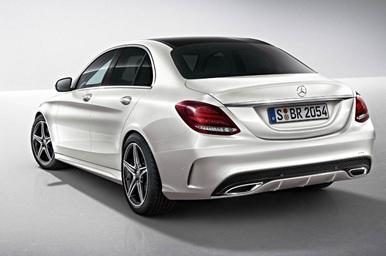 Vign_Mercedes-Classe-C-AMG-line
