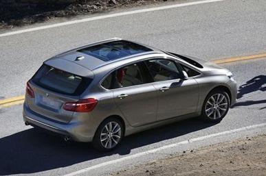 Vign_S1-La-BMW-Serie-2-Active-Tourer-de-sortie-309689