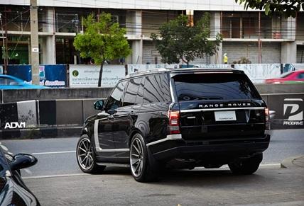 Vign_adv1-wheels-range-rover-hse-adv10dcsl-6_w940_h641_cw940_ch641_thumb