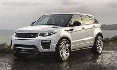 Vign_range-rover-evoque-2015-lateral-frontal_317725